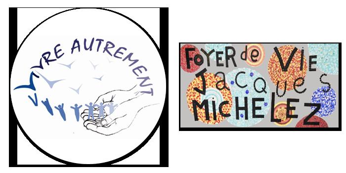 Foyer Jacques Michelez